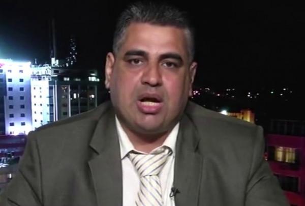 قطاع غزة والسيناريوهات المحتملة