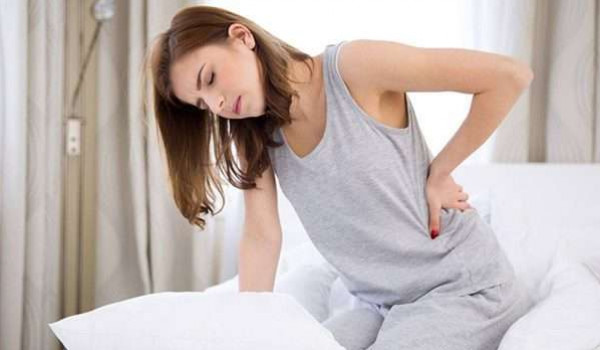 تعرفي على أسباب وطرق الوقاية من ألم المفاصل للحامل