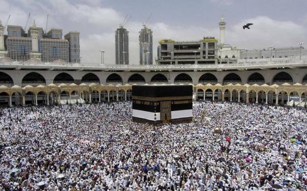 وزارة الحج والعمرة السعودية تحذر المواطنين والمقيمين من شركات وهمية