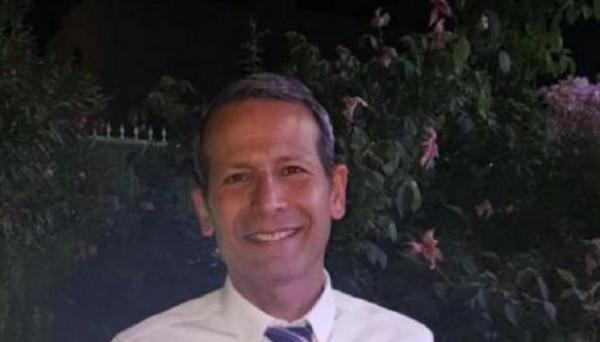 الحكومة الإسرائيلية تصادق على تعيين سفير جديد لها في الأردن