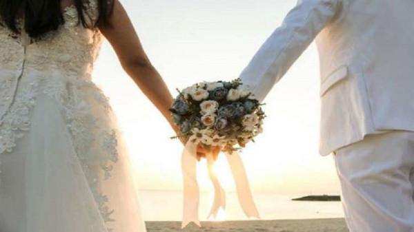 تعرفي على اتيكيت مناسبات الزفاف