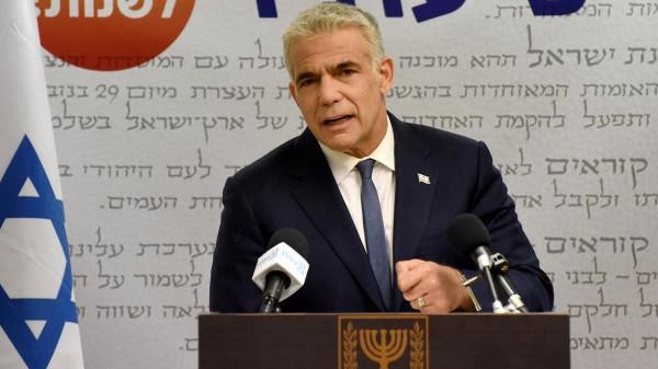 """بينت: قيام أول وزير إسرائيلي بزيارة رسمية للإمارات """"حدث تاريخي ومهم"""""""