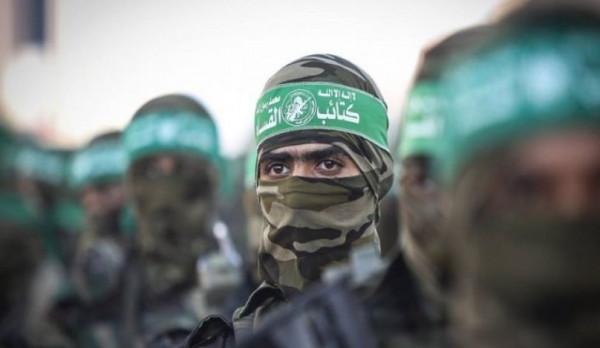 كتائب القسام تنعى أحد مؤسسي الإعلام العسكري