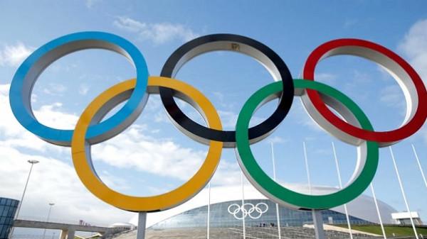 شاهد: أول رياضية متحولة جنسيا تنافس في الألعاب الأولمبية