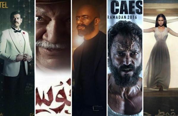 بعد نجاحه عربيًا.. مسلسل سوري يثير ضجة ويعرض باللغة الهندية