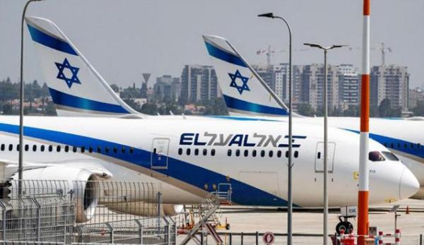 بهدف تسيير رحلات مباشرة.. وصول وفد إسرائيلي لشرم الشيخ لترتيب خط الطيران الجديد