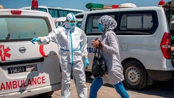 المغرب: وزارة الصحة تحذر من انتكاسة وبائية مجدداً