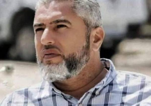 """الاحتلال يصادق على هدم منزل منفذ عملية """"زعترة"""" الأسير منتصر شلبي"""