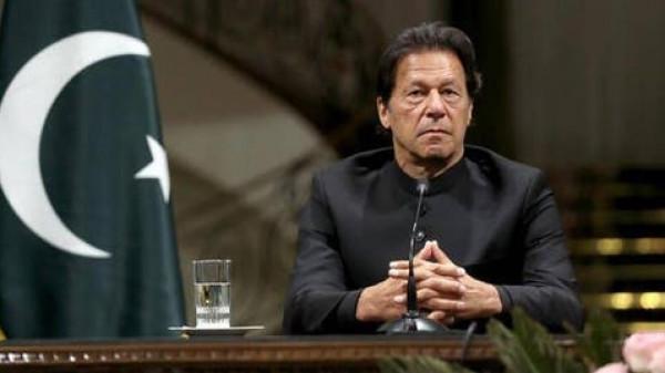 باكستان: لا يمكن لواشنطن تحقيق النصر بأفغانستان