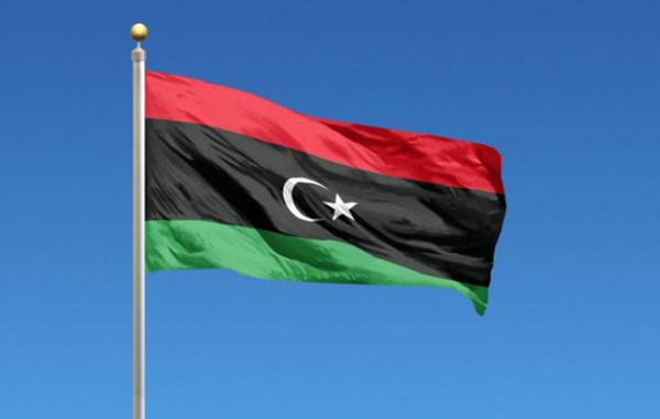 محلل سياسي: يجب إقرار دستور جديد في ليبيا لصالح استقرار البلاد
