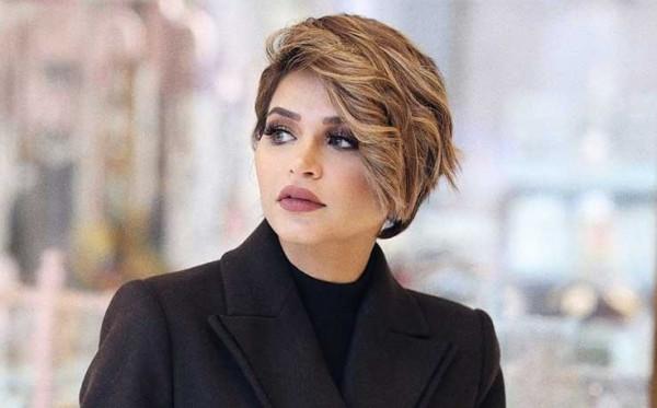 بعد تعنيفها لإبنها.. المحكمة تصدر الحكم النهائي بحق نهى نبيل