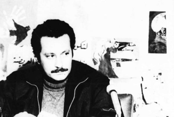 49 عامًا على استشهاد الثائر والأديب غسان كنفاني