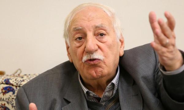 قيادة حركة فتح في لبنان- إعلام الساحة اللبنانية تصدر بيان نعي بوفاة أحمد جبريل