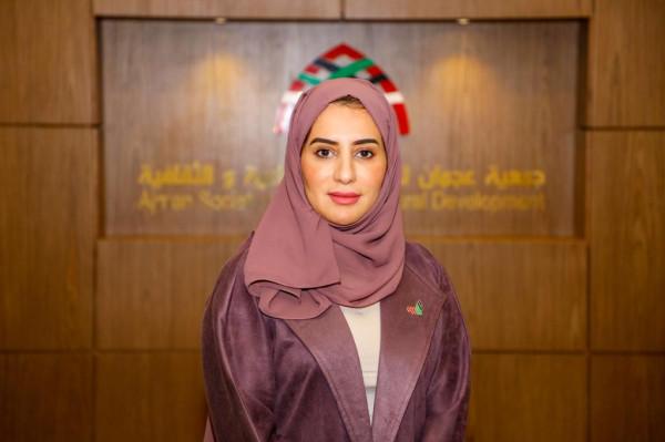 """جمعية عجمان للتنمية الاجتماعية والثقافية تنظم ملتقى """"سفاري الإمارات"""""""