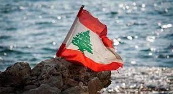 """بعد """"اعتذار الحريري"""".. تراجع تاريخي لليرة اللبنانية"""