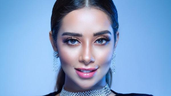 شاهد: بلقيس فتحي تعلن عن إصابتها بفيروس خطير