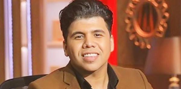 """شاهد: عمر كمال يهاجم حمو بيكا """"ما بيعرفش يغنّي"""""""