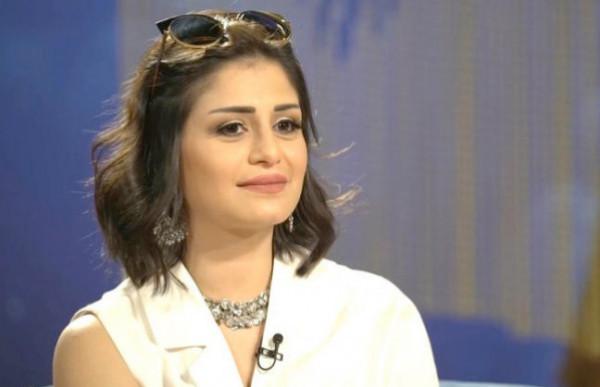 شاهد: منة فضالي تتعرّض للهجوم بسبب ياسمين عبد العزيز