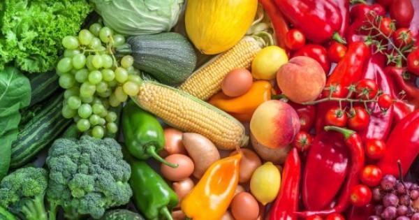 ما هي الأطعمة التي توقف الالتهابات؟