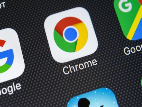 لحماية الخصوصية.. غوغل كروم يكشف عن تحديث أمني جديد