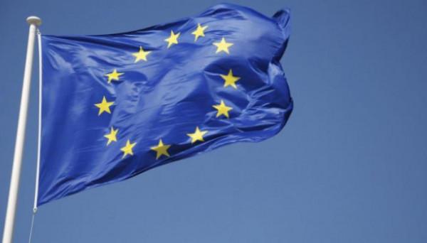 فتح تدعو الحكومات الأوروبية لوقف تعامل شركاتها مع المستوطنات الإسرائيلية