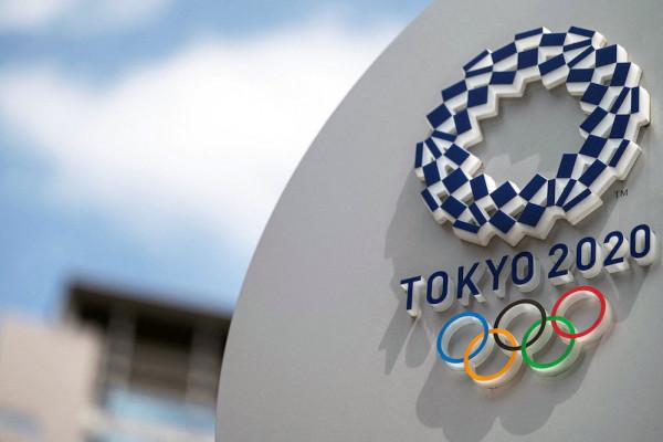 بعثة فلسطين تصل إلى طوكيو للمشاركة بدورة الألعاب الأولمبية