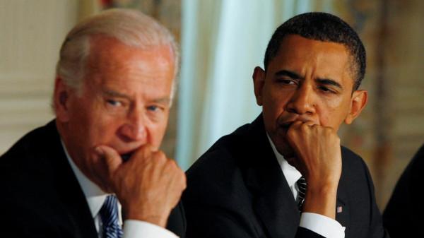 اعتقال بريطاني اخترق حسابات مشاهير من بينهم أوباما وبايدن