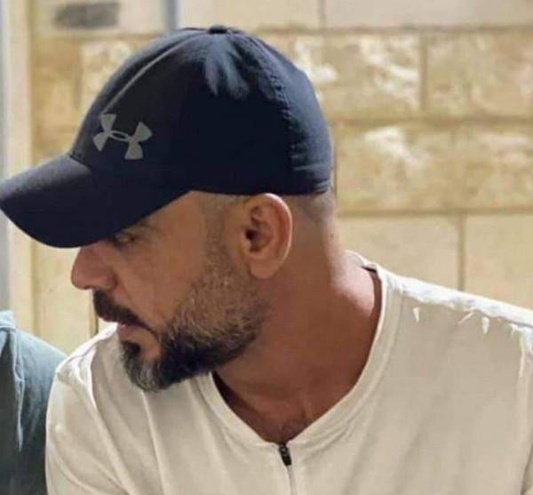 استشهاد شاب فلسطيني في سجن المسكوبية بالقدس المحتلة