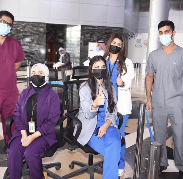الكويت: 9 وفيات و926 إصابة جديدة بفيروس (كورونا)