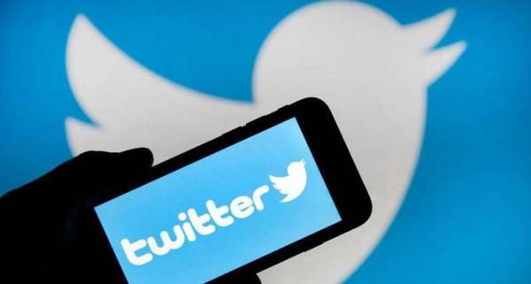 بخصوص التغريدات.. (تويتر) يتيح للمستخدمين هذه الميزة الصادمة