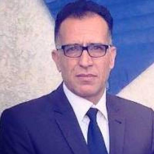 """أهالي ضحايا حرب غزة بانتظار أن """"يشيل"""" أحدهم مستحقاتهم"""