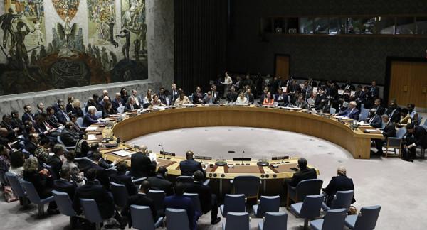 منصور: جلسة لمجلس الأمن الأربعاء المقبل لبحث انتهاكات الاحتلال واعتداءات مستوطنيه