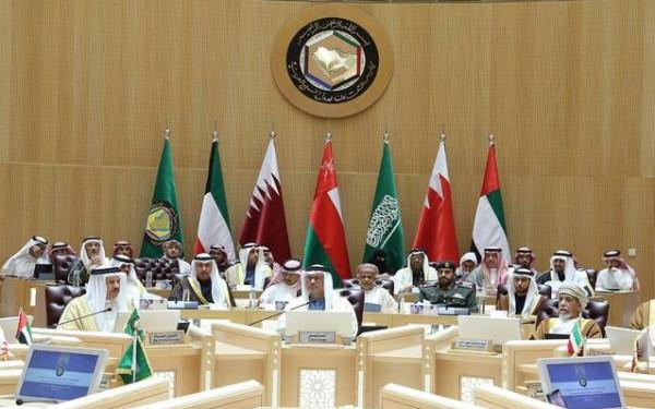 التعاون الخليجي: المجلس لعب دورا مهما في تعزيز أمن واستقرار المنطقة