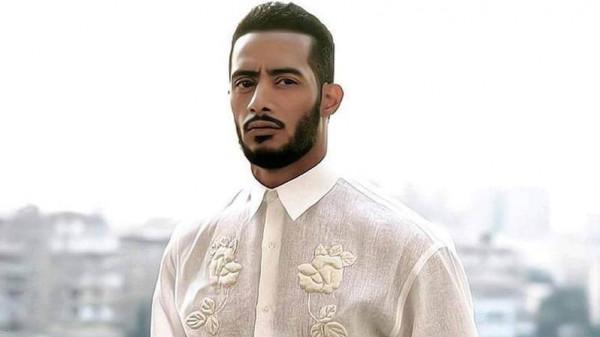 """شاهد: محمد رمضان """"اللي يزعل جمهوري أزعله"""".. ما القصة؟"""
