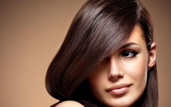 تعرفي على أهم صبغات الشعر للبشرة الحنطية 2021