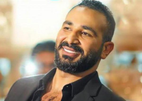 شاهد: عروس تترك زفافها بسبب أحمد سعد.. بالتفاصيل