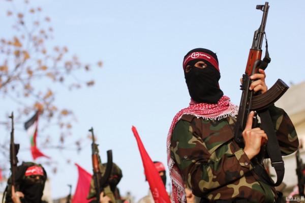محكمة إسرائيلية تغرم السلطة الفلسطينية مليون شيكل بسبب عملية خطف نفذتها الجبهة الشعبية