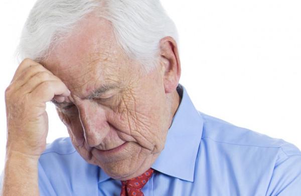 اتبع هذه النصائح.. لتجنب الإصابة بالخرف في سن مبكرة