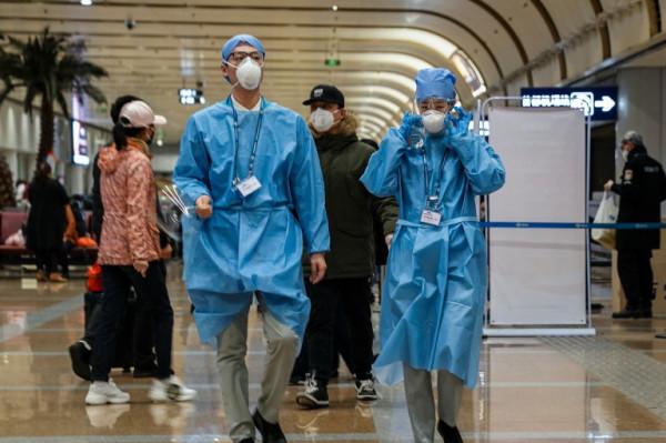"""""""كورونا"""" عالميا: 4 ملايين و184 ألف وفاة و195 مليونا و397 ألف إصابة"""