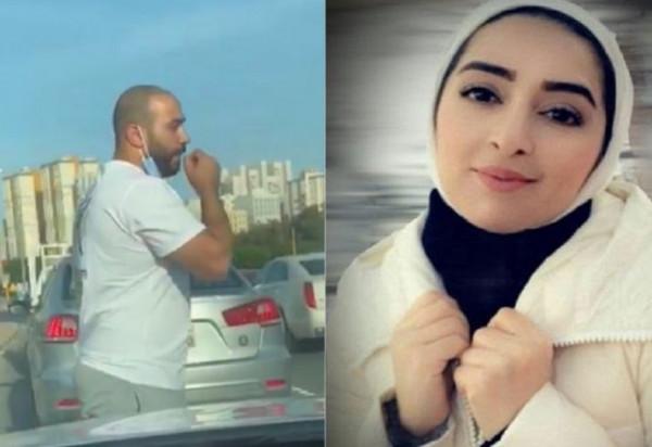 تطورات جديدة وصادمة في قضية مقتل الكويتية فرح.. بالتفاصيل