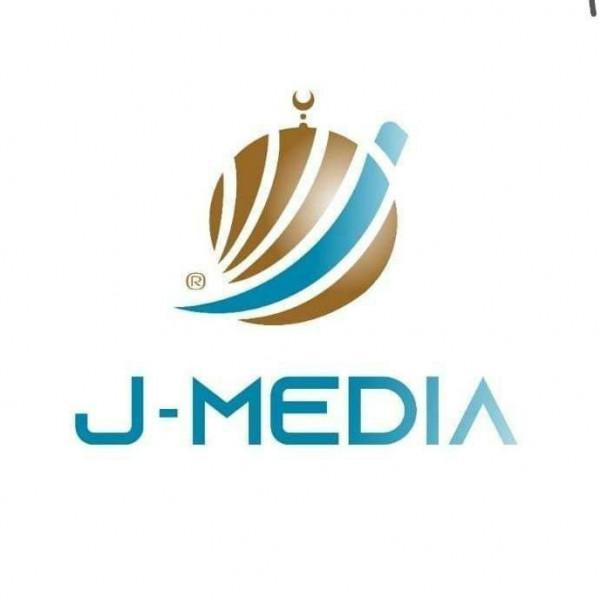 الأجهزة الأمنية تغلق مكتب شركة (جي ميديا) الإعلامية في رام الله