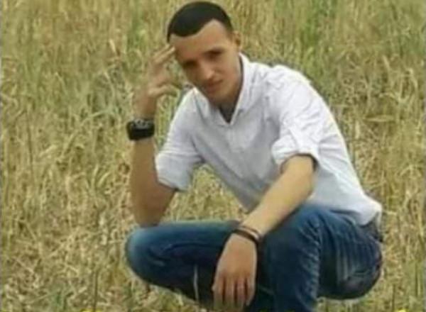 الاتحاد الأوروبي: يجب إجراء تحقيق كامل ومستقل وشفاف بشأن مقتل المواطنيْن أبو زايد والطويل