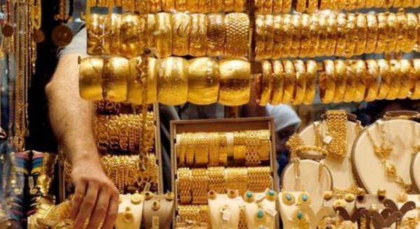 طالع أسعار الذهب في أسواق فلسطين اليوم الأربعاء