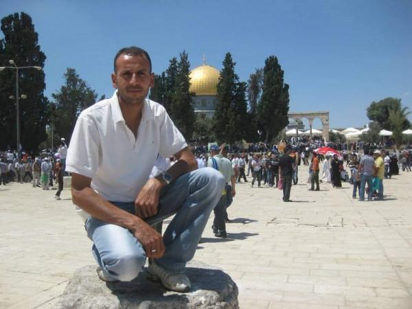 (حماس) تنعى شادي سليم الذي استشهد برصاص الاحتلال ببلدة بيتا جنوبي نابلس