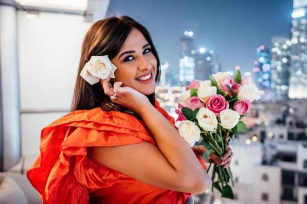 ما آخر التطورات الصحية لحالة ياسمين عبدالعزيز؟