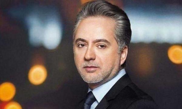 مروان خوري ينفي خبر زواجه.. ما القصة؟
