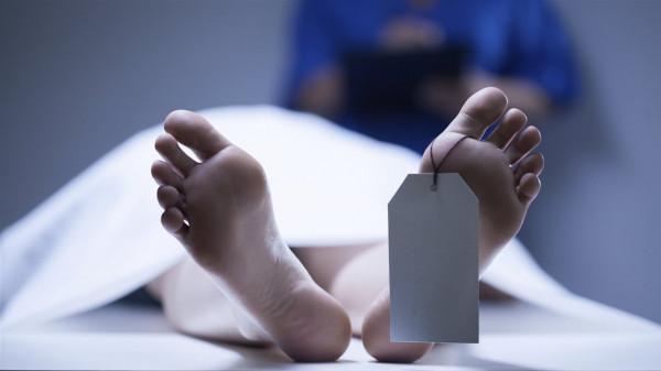 أغرب من الخيال.. جثمان شخص متوفي يتحرك داخل نعشه في مصر.. بالتفاصيل
