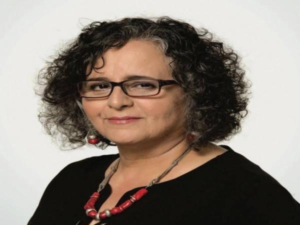 انتخاب توما-سليمان رئيسة للجنة البرلمانية للنهوض بمكانة المرأة والمساواة الجندرية