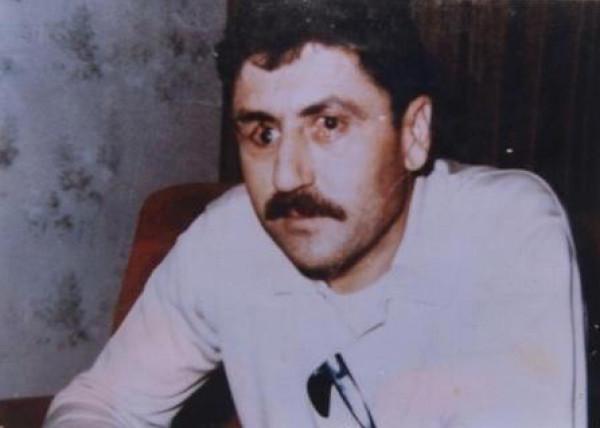 """50 عاما على استشهاد المناضل """"أبو علي إياد"""""""