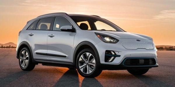 شاهد: أفضل السيارات الكورية بالأسواق موديلات 2021